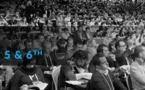 LeWeb'12 et l'Internet des Objets - Rendez vous là-bas