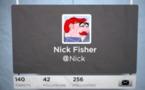 Personnaliser son compte Twitter... Un jeu d'enfant, la preuve!
