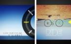 Overgram - Ajoutez du texte à vos photos Instagram (pour iPhone)