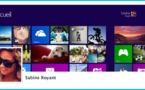 Mettez du Windows 8 dans votre Facebook