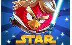 Angry Birds Star Wars pour Windows Phone 7 est disponible