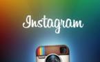 Instagram - La publicité va arriver, c'est confirmé