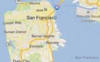 iOS - L'application Google Maps signe son grand retour sur iPhone