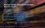 Blackberry 10 - Rendez vous le 30 Janvier à Paris