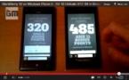Obtenir un bon score HTML5 sur votre appareil ne veut pas dire que le navigateur que vous utilisez est meilleur qu'un autre