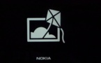 Le Cinemagraphe de Nokia se partage sur les réseaux sociaux