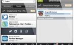 iPhone - Installer des applications sans Jailbreak