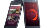Ubuntu Phone OS - Premiers tests vidéo