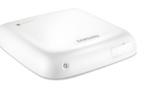 La nouvelle ChromeBox de Samsung
