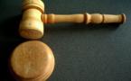 InterDigital dépose plainte contre Samsung, Nokia, Huawei et ZTE