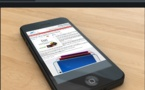 PlaceIt - Des captures d'écrans de pro... gratuitement