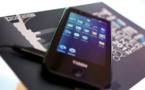Il y aura bien des Samsung sous Tizen en 2013