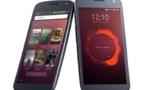 Ubuntu Phone OS disponible en février