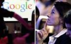 Google vs Presse française - Un combat qui va se finir en drame