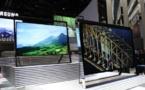 La TV Samsung 4K 85 pouces en pré-commande en Corée