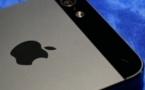 iPhone 5 - Débacle ou préparation de l'iPhone 6 (iPhone 5S)?