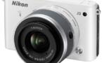Nikon - Les Nikon 1 S1 et Nikon 1 J3 annoncés au CES 2013 de Las Vegas