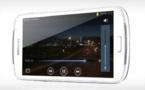 Samsung Galaxy Fonblet 5.8 - Un nouveau smartphone annoncé au MWC 2013?