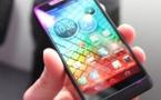 Motorola X - Le premier Google Phone en Mai 2013 ?