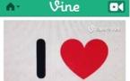 Vine risque d'être éjecté de l'App Store pour du porno