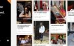 Getty Images lance The Feed pour tout savoir sur l'actualité
