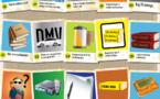 50 choses que nous ne faisons plus aujourd'hui (en 1 image)