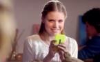 Nokia - 4 mobiles présentés au MWC 2013?
