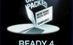 Samsung Galaxy S4 - Le 14 mars à New York, c'est officiel