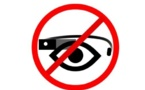 "Google Glass, ""machina non grata"" dans un restaurant de Seattle"