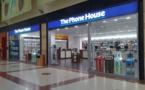 The Phone House survivra t il encore longtemps?