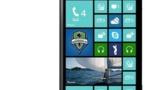Les phablettes sous Windows Phone 8: c'est pour bientôt