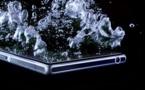 Annonce du nouveau Sony Xperia Z1 le 4 Septembre (vidéo)