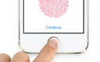 Un appareil photo, une imprimante laser et un peu de colle à bois suffisent pour tromper le Touch ID de l'iPhone 5S