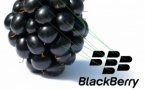 Blackberry racheté par une holding canadienne