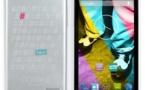 Sosh lance son propre Smartphone  - Le Mobile Sosh