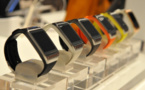 Samsung rend compatible sa Galaxy Gear avec d'autres smartphones