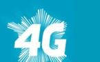 B&You riposte à l'offre de Free Mobile avec de la 4G bientôt