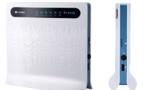 Bouygues Telecom propose un routeur 4G dédié aux entreprises