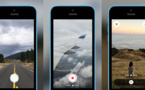 Hyperlapse - Instagram lance sa machine à faire des Time-lapse